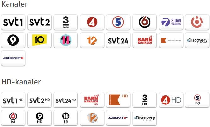 är bredbandsbolaget bra